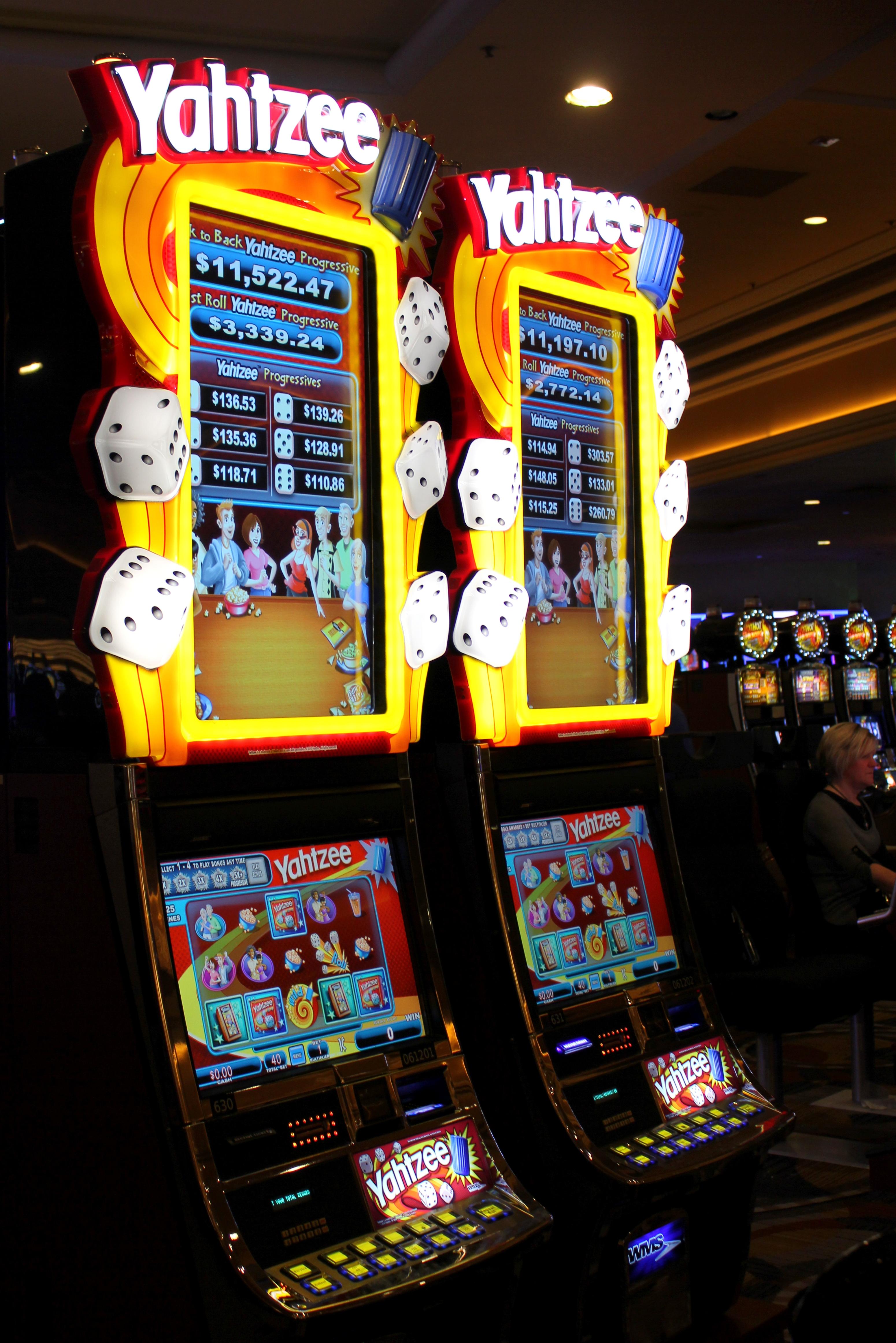 фото С онлайн выплатами казино быстрыми