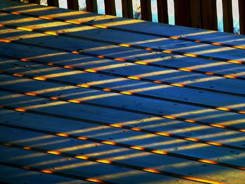 Patterns in the light of the fading sun | by Peggy2012CREATIVELENZ