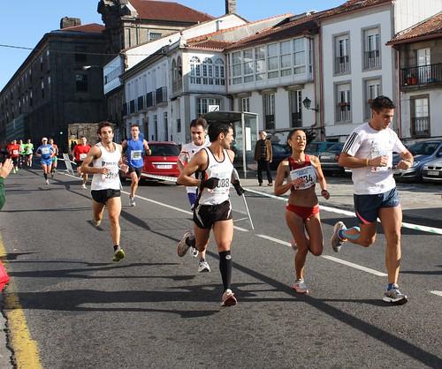 XXXIV Carreira Pedestre Popular de Santiago IMG_1972a | by dietadeporte