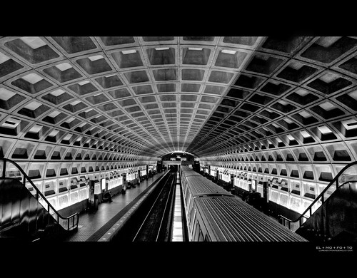 urban blackandwhite bw public monochrome station silhouette train underground subway square lights dc washington metro fav50 escalator platform tracks tunnel fav20 transportation grotto commuter fav30 hdr highdynamicrange pf mcpherson wmata cavernous reticulated fav10 fav100 fav200 tonemapping fav40 5000v fav60 fav90 fav80 fav70 elmofoto lorenzomontezemolo forcurators