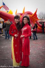 Tet Lunar New Year 2012-0750