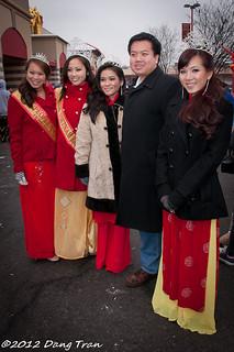 Tet Lunar New Year 2012-0861
