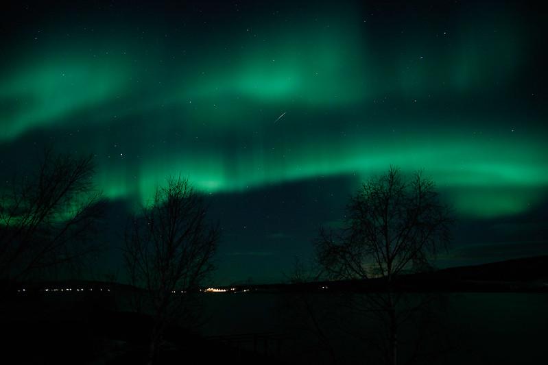 AuroraBorealisAursfjord-8