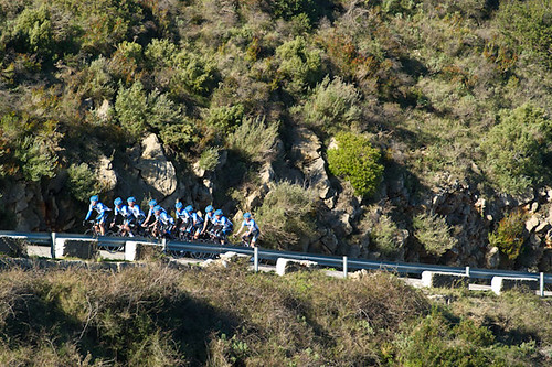 Team Training Camp, 2012 | by Team Garmin-Sharp