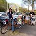 SMAL 2010/04/17 Bayonne-Anglet