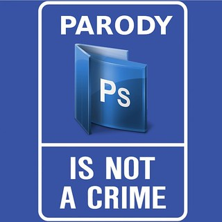 parody-is-not-a-crime