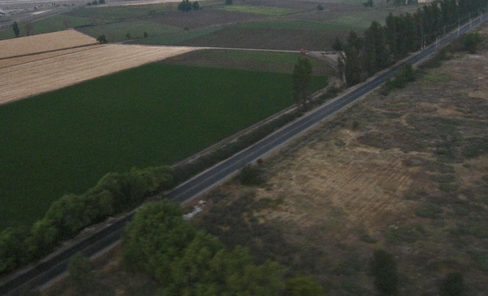 A Mendoza 32