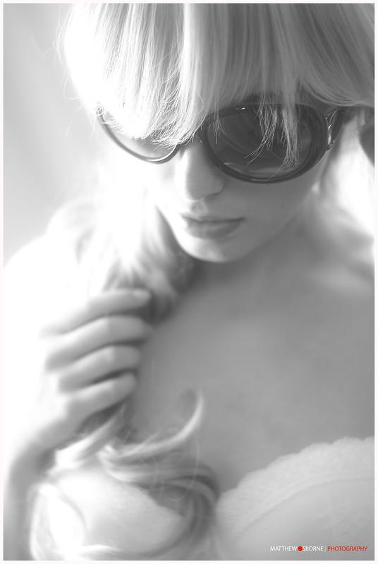 Leica Summicron 50