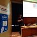 Spaghetti Open Data 2014. Presentation of Hack4med in Bologna