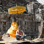 04 Viajefilos en Laos, Champasak  17