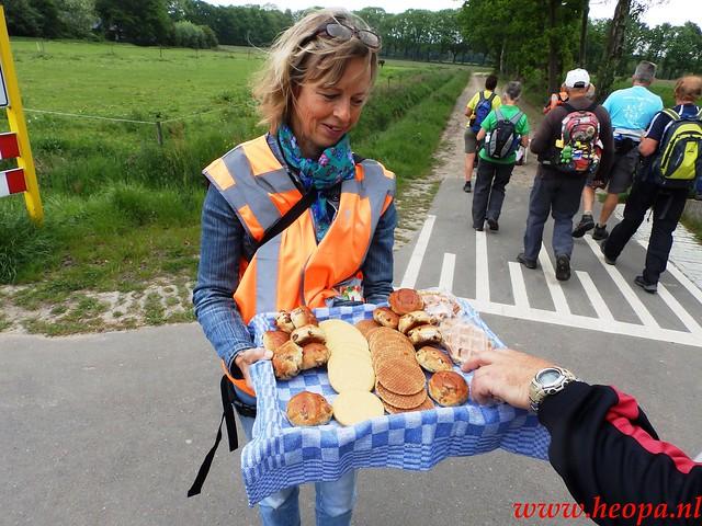 2016-05-18    St'Michielsgestel  26 Km  (92)