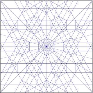 watering fujimoto's garden - extended grid ideas | by Praise Pratajev