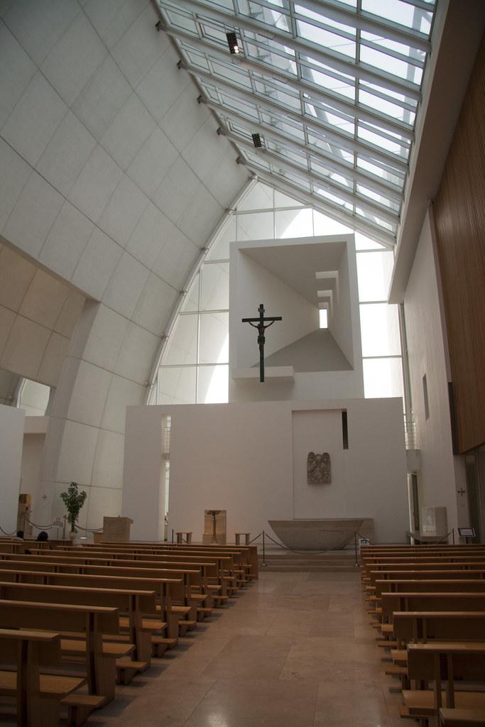 Jubilee Church