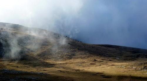 cloud mountain montagne nuvola nuage montagna alpesmaritimes coth gréolièreslesneiges coth5 mygearandme mygearandmepremium mygearandmebronze mygearandmesilver mygearandmegold mygearandmeplatinum ruby5