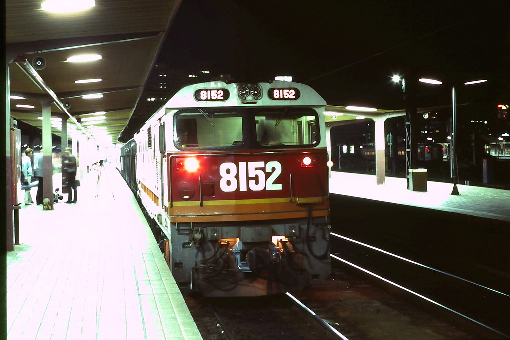 8152 by roreeves