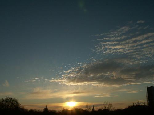 Sonnenaufgang-014