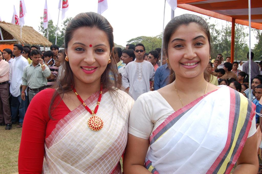 Gayatri   (3)   KiranMala   Flickr