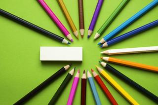 Colour pencils   by begemot_dn