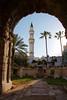 Tripolis, foto: Daniel Linnert