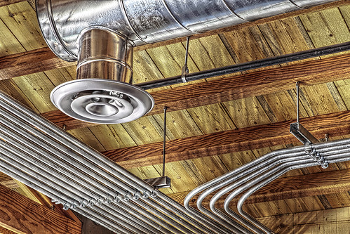 arizona tower canon glendale az thunderbird hdr luminance 50d qtpfsgui