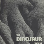 THE DINOSAUR REVIEW 8