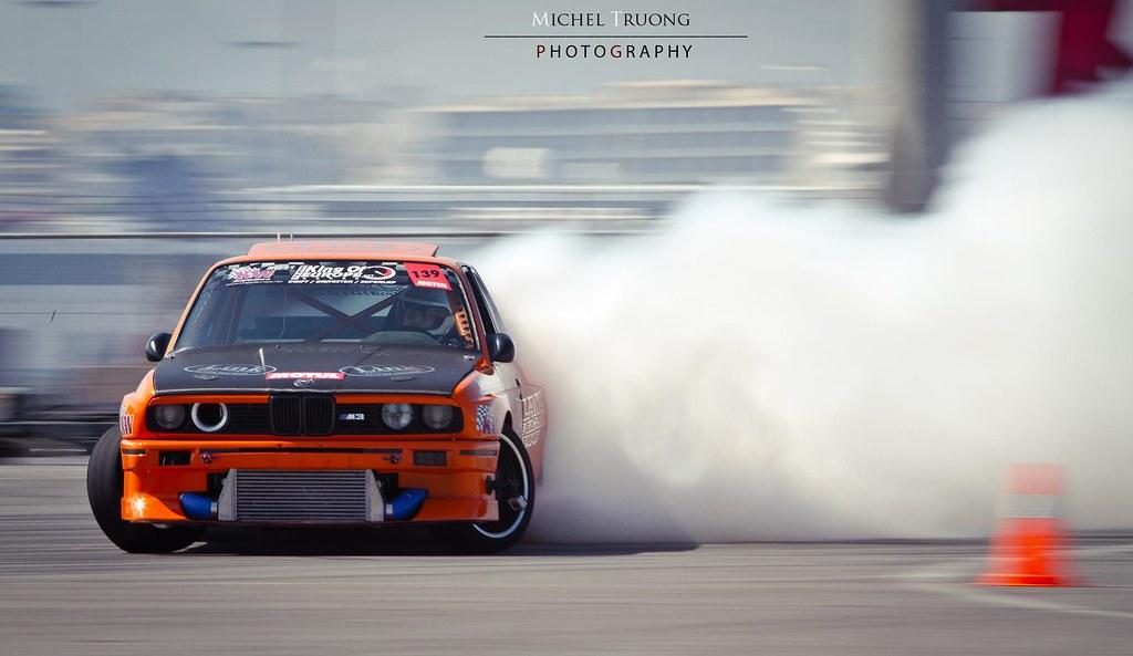 Bmw M3 E30 Turbo Website Wwwshootbefr Facebook Page Flickr