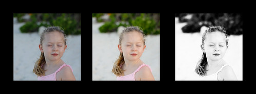 beach girl sunrise sand provo turksandcaicos tci