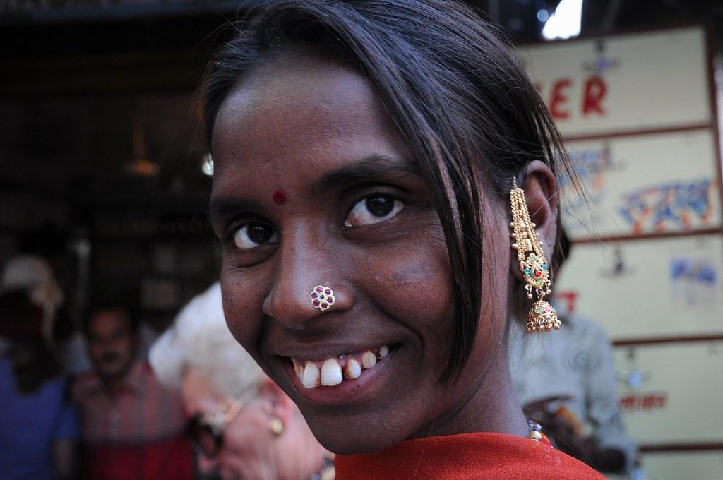 Indiano ragazza Dating servizio