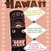 Länderabend N°27 HAWAII