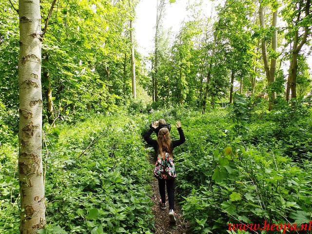 2016-05-14        Pinkster-           wandeltocht        20 Km (50)