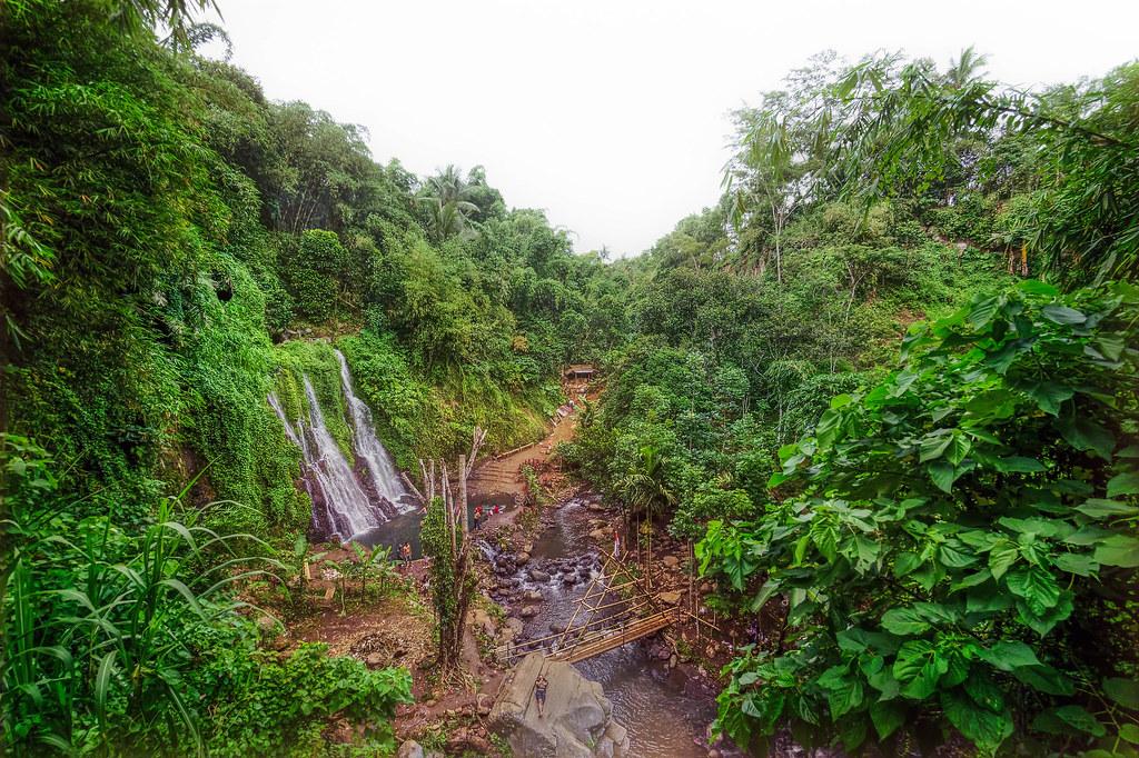 Jagir-Indah-Waterfal#16221A