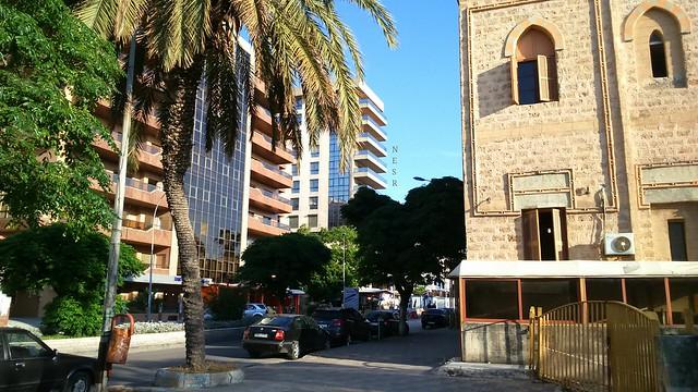 الكازينو Latakia