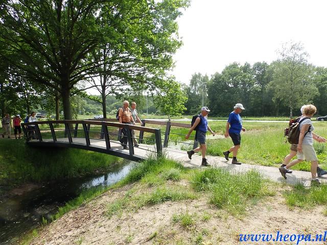 2016-06-01    4e Erfgooierstocht Huizen 25 Km  (138)