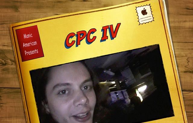 CPC IV