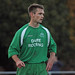 Parley Sports V Hamworthy Rec