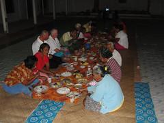 ma, 08/08/2011 - 09:58 - 20. 'Aan tafel' met Banabans