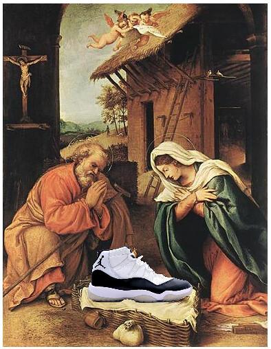 "Buy Cheap Air Jordan 13 ""He Got Game??2018 For Sale Online"