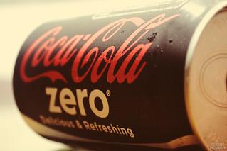 353/365. Zero. | by Denise P.S.
