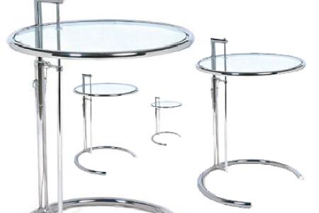 Glazen Bijzettafels Design.59 Euro Ipv 139 Voor Een Prachtige Glazen Bijzettafel Gein