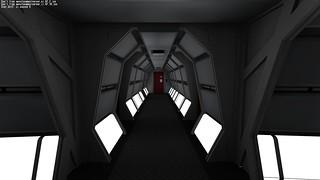 TMPcorridor1