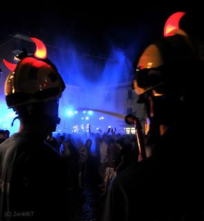 Escaldarium, 2011/07