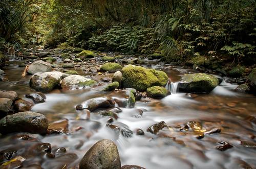 longexposure water flow rocks stream pentax le k5 nd8 smcpentaxda15mmf4edallimited mothernaturesgreenearth