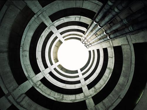 Spiral (Explore #1)