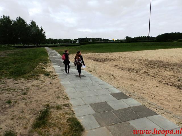 2016-05-14        Pinkster-           wandeltocht        20 Km (13)