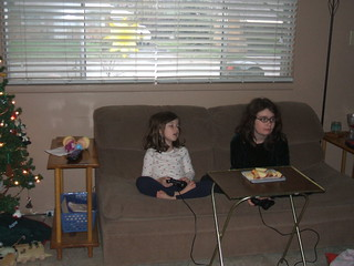 pictures 2261
