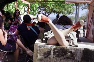 Festival CulturaDigital.Br | by festivalculturadigitalbr