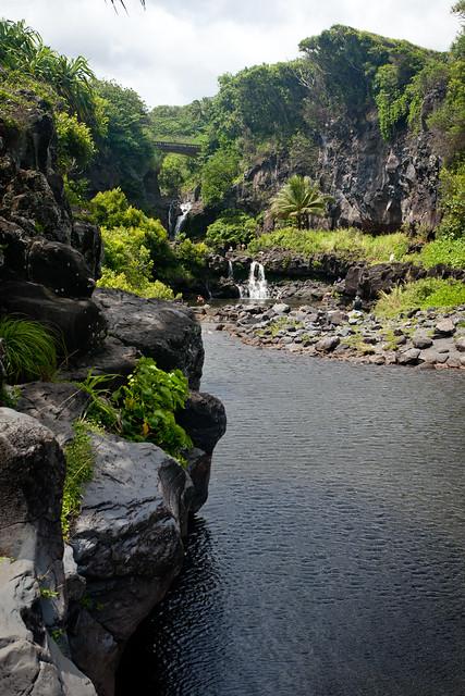 Haleakala National Park 4919