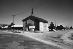 immanuel_lutheran_church_7th_street_c1963