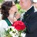 Hochzeit & Taufe 16.07.2011