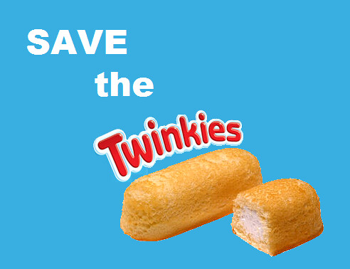 Save the Twinkies! | by Mike Licht, NotionsCapital.com